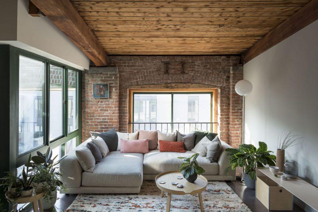 Interior Designer NJ