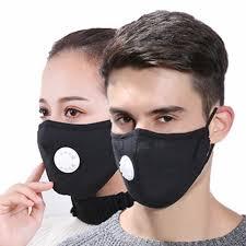 buying oxybreath mask