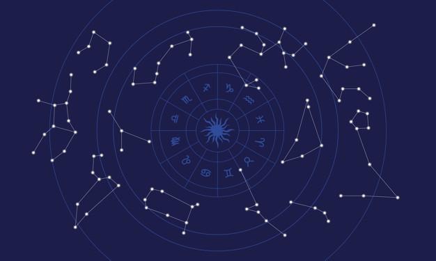 career astrology online