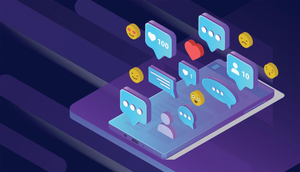 SMS API Service Provider