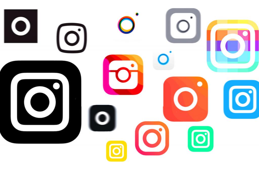 instagram password hack