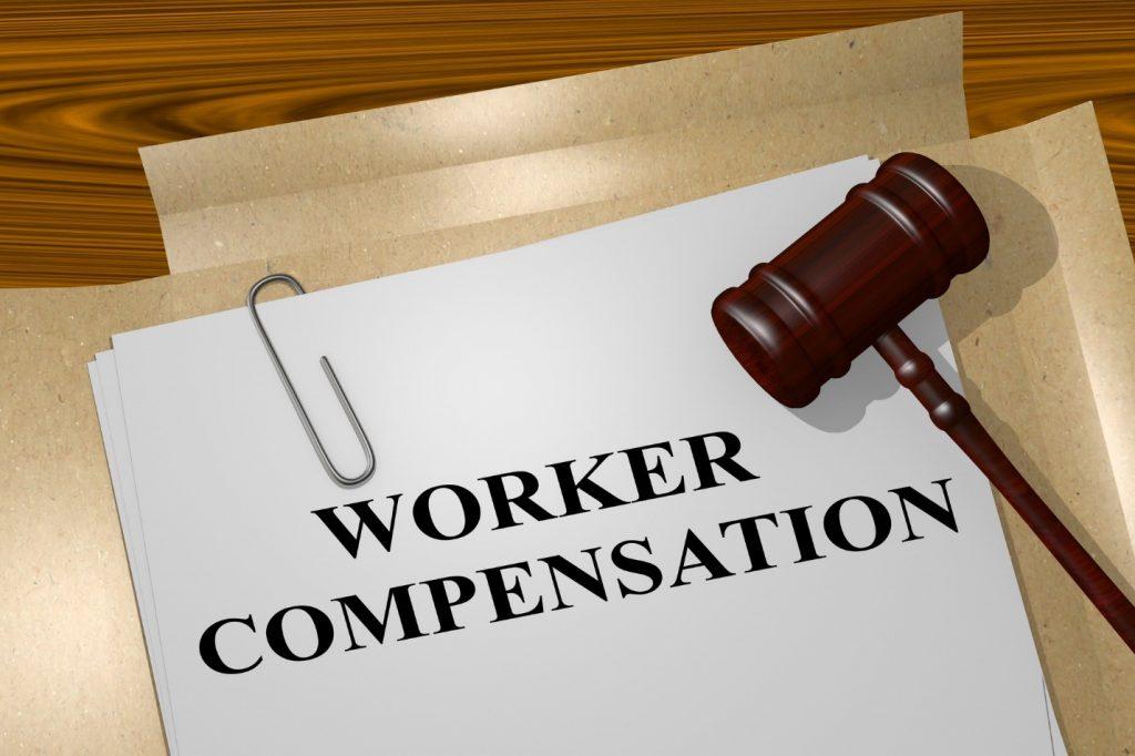 compensation attorneys